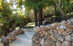 Villa-cotedazur-jardin