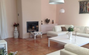 Villa-cotedazur-luxe-salon