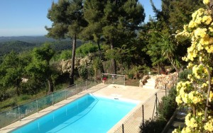 Villa-cotedazur-swimmingpool