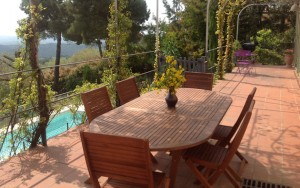Villa-cotedazur-terrasse