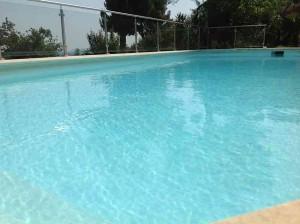 bord-piscine-2 (1)