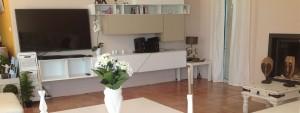 location-villa-cotedazur-salon-interieur