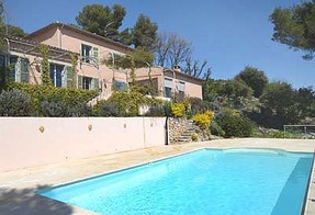 piTourrettes villas soleara (2)